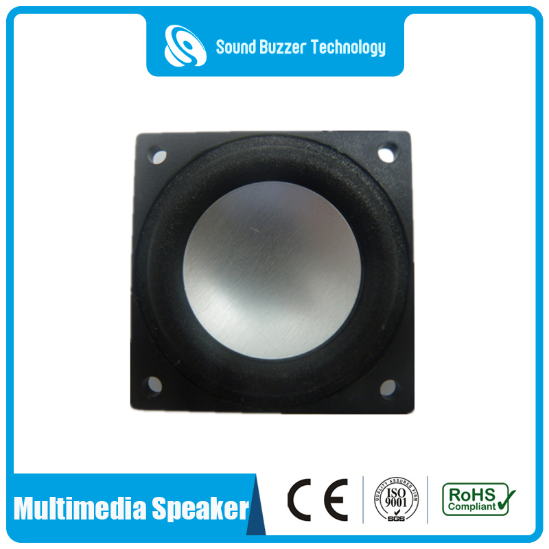 Factory For Bosse Bt Speaker -