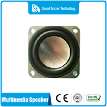 Free sample for Wireless Mini Speaker -
