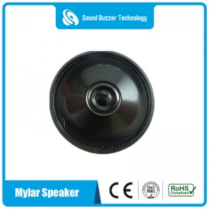 Factory price sound speaker 45mm 8ohm speaker