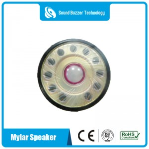 High Quality for Bluetooth Outdoor Speakers -