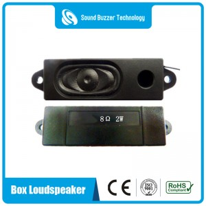 Factory For Subwoofer Portable Wireless Speaker -