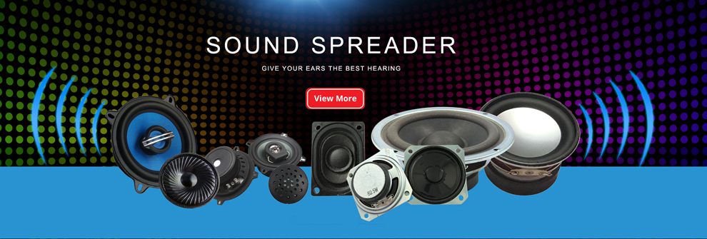 https://www.soundbuzzer.com/products