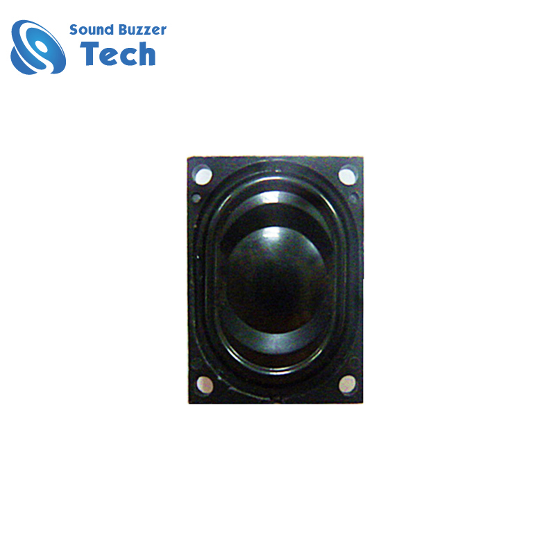 Low price speaker driver with neodymium 20x27mm 8ohm 1.5w loudspeaker unit Featured Image