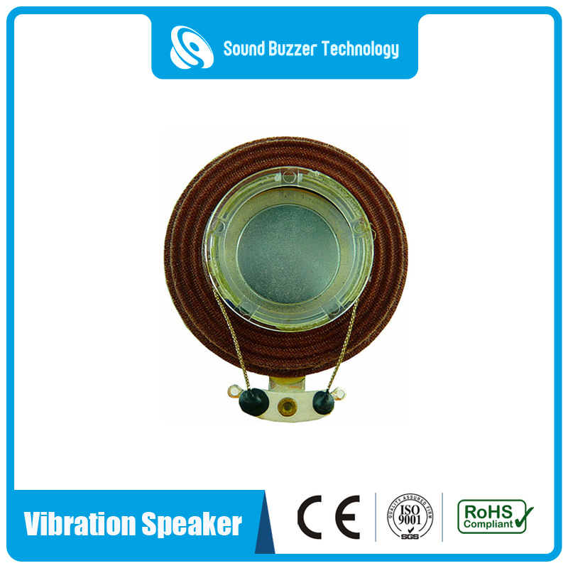 OEM Factory for Active Speaker Amplifier Module -