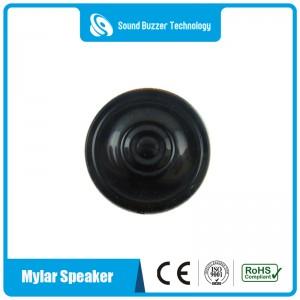 Best speaker unit 27mm 0.5w 32ohm speaker