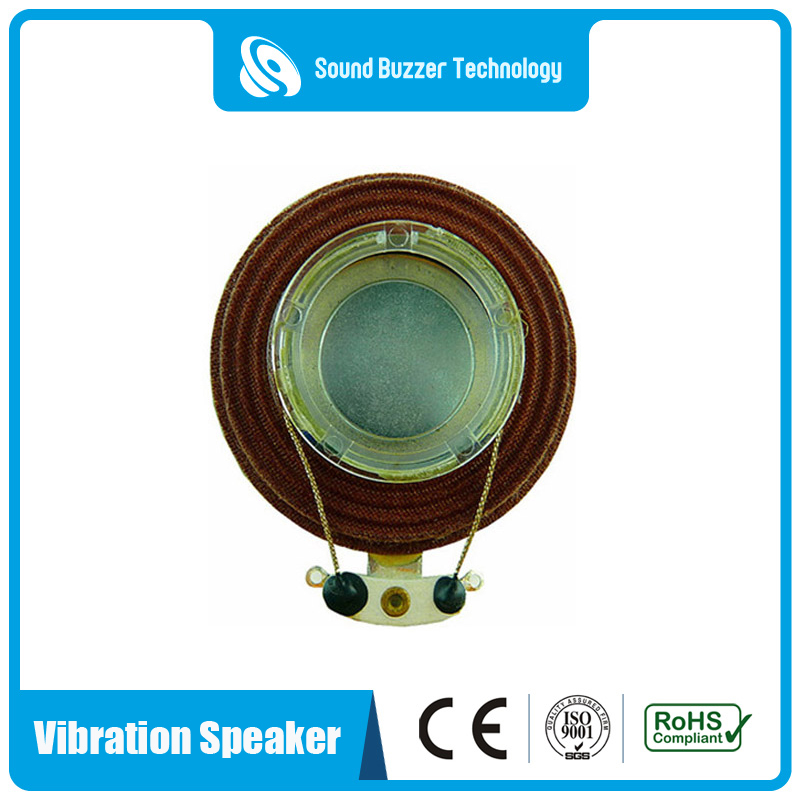 Good Wholesale Vendors Titanium Driver -
