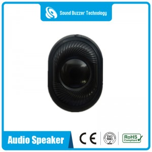 Factory making Bluetooth Wireless Speaker -