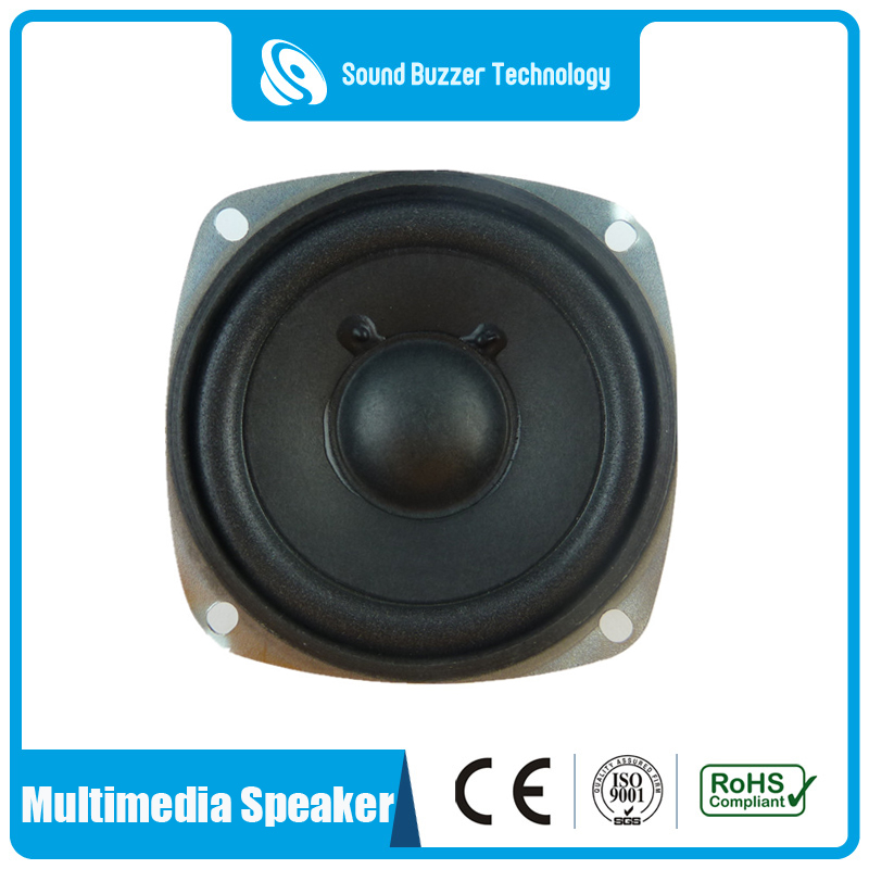 Low price for Amplifier Speaker -