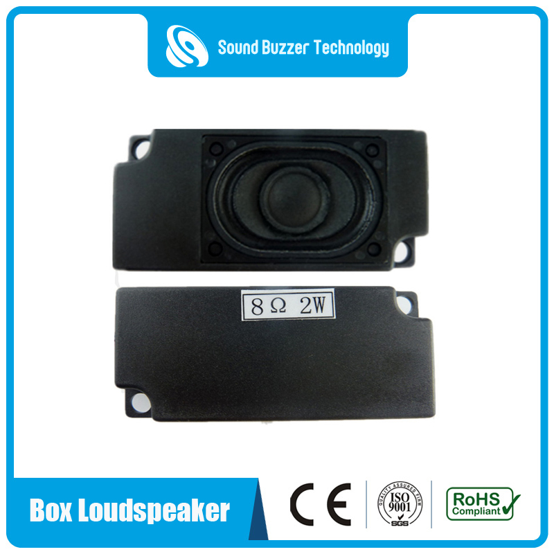 China Wholesale 3w Blue Tooth Speaker -