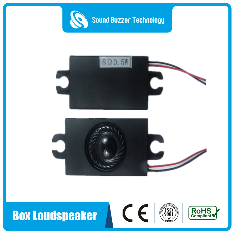 Well-designed Driver Design -