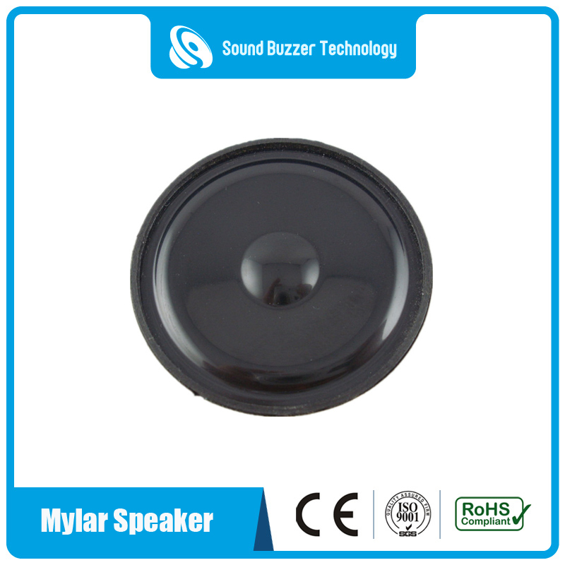 Wholesale Discount 13mm Earbuds Drivers Speaker -