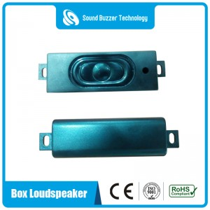 Quality Inspection for 20w Wireless Speaker -