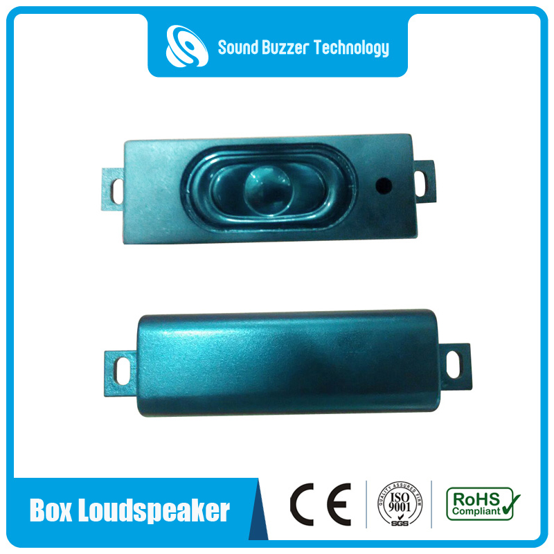 Lowest Price for Speaker Speaker -