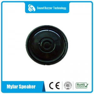 Good sound quality loudspeaker 30mm 8ohm mini speaker