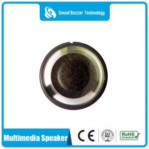 New Arrival China En 54 Speaker -