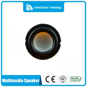 Ordinary Discount Box Driver Unit Horn Speaker -