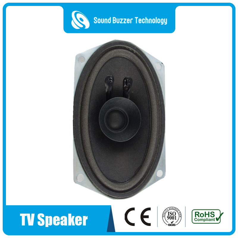 Wholesale Dealers of Waterproof Resistance Speaker -